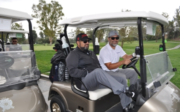 2018 Multi-Chapter PAC Golf Tournament_26