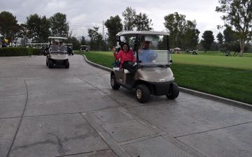 2018 Multi-Chapter PAC Golf Tournament_28