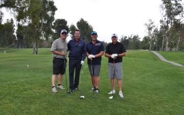2018 Multi-Chapter PAC Golf Tournament_30