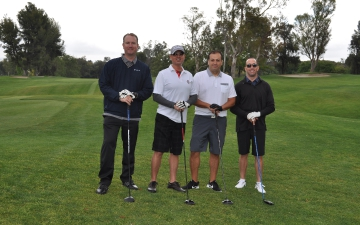 2018 Multi-Chapter PAC Golf Tournament_32