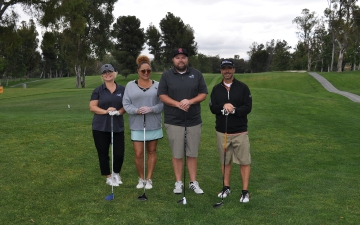 2018 Multi-Chapter PAC Golf Tournament_34