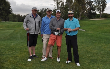 2018 Multi-Chapter PAC Golf Tournament_36