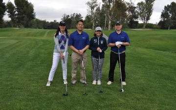 2018 Multi-Chapter PAC Golf Tournament_38