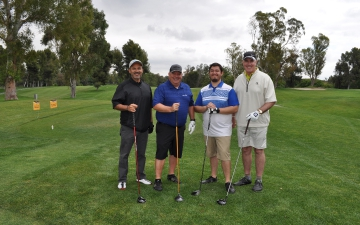 2018 Multi-Chapter PAC Golf Tournament_39