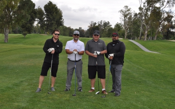 2018 Multi-Chapter PAC Golf Tournament_40