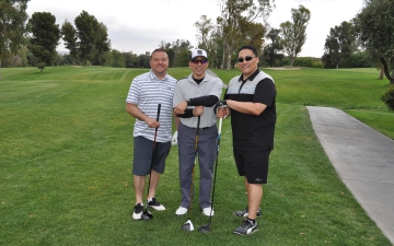 2018 Multi-Chapter PAC Golf Tournament_41