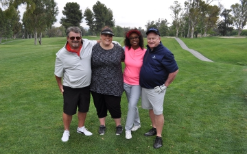 2018 Multi-Chapter PAC Golf Tournament_45
