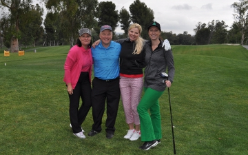 2018 Multi-Chapter PAC Golf Tournament_46