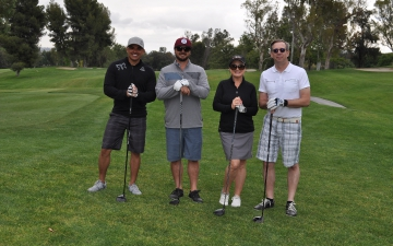2018 Multi-Chapter PAC Golf Tournament_48