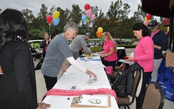 2018 Multi-Chapter PAC Golf Tournament_4