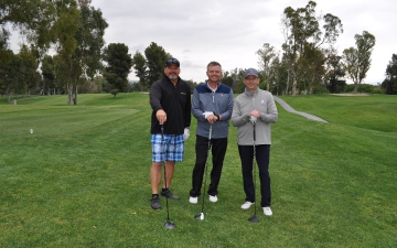 2018 Multi-Chapter PAC Golf Tournament_50