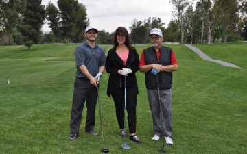 2018 Multi-Chapter PAC Golf Tournament_53
