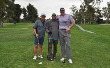 2018 Multi-Chapter PAC Golf Tournament_54