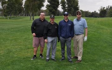 2018 Multi-Chapter PAC Golf Tournament_55