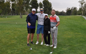2018 Multi-Chapter PAC Golf Tournament_56