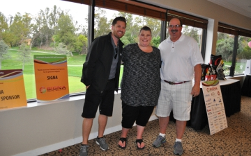 2018 Multi-Chapter PAC Golf Tournament_61