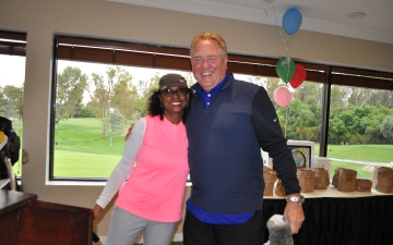 2018 Multi-Chapter PAC Golf Tournament_62