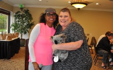 2018 Multi-Chapter PAC Golf Tournament_63