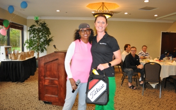 2018 Multi-Chapter PAC Golf Tournament_64