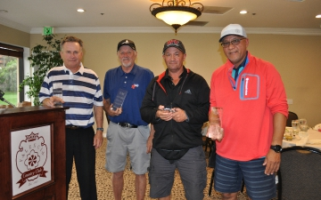 2018 Multi-Chapter PAC Golf Tournament_67