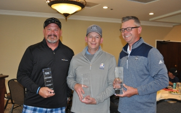 2018 Multi-Chapter PAC Golf Tournament_68