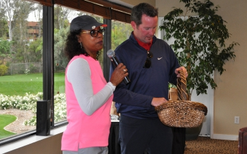 2018 Multi-Chapter PAC Golf Tournament_69