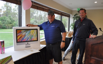 2018 Multi-Chapter PAC Golf Tournament_70