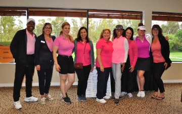 2018 Multi-Chapter PAC Golf Tournament_71