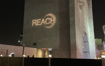 2018 REACH Thursday_68