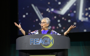 2018 REACH (Wednesday)