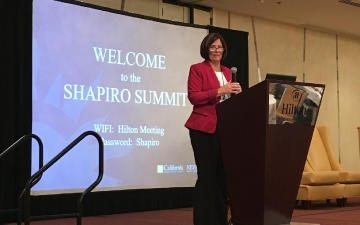 2018 Shapiro Summit_16