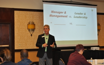 2019 Chapter Forum_28