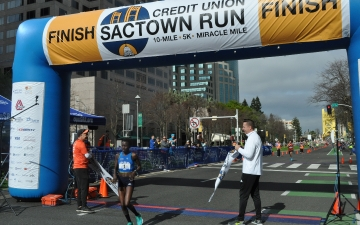 2019 CU SacTown Run_67