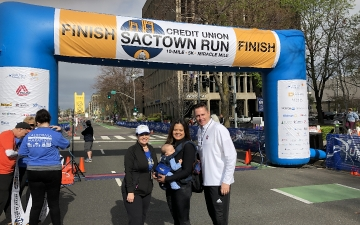 2019 CU SacTown Run_77