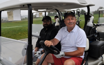 2019 Multi-Chapter Golf Tournament_13