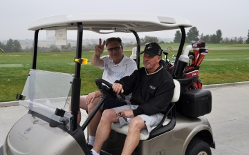 2019 Multi-Chapter Golf Tournament_15