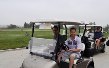 2019 Multi-Chapter Golf Tournament_16
