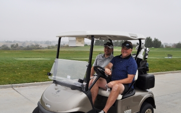 2019 Multi-Chapter Golf Tournament_17