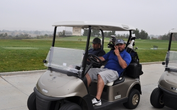 2019 Multi-Chapter Golf Tournament_19