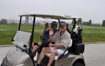 2019 Multi-Chapter Golf Tournament_20