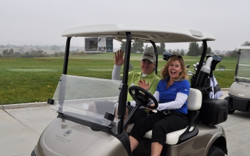 2019 Multi-Chapter Golf Tournament_21