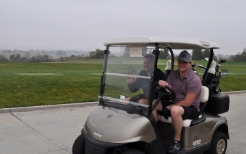 2019 Multi-Chapter Golf Tournament_22