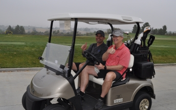 2019 Multi-Chapter Golf Tournament_25