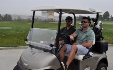 2019 Multi-Chapter Golf Tournament_36
