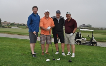 2019 Multi-Chapter Golf Tournament_39
