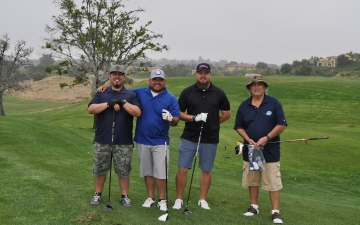 2019 Multi-Chapter Golf Tournament_42