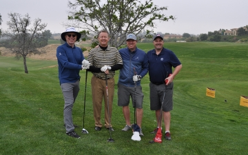 2019 Multi-Chapter Golf Tournament_44