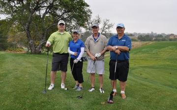 2019 Multi-Chapter Golf Tournament_46