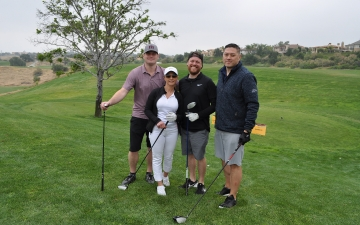 2019 Multi-Chapter Golf Tournament_48