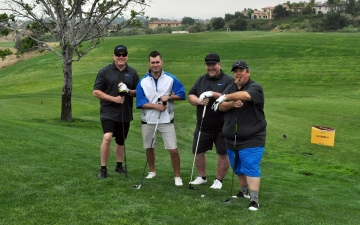 2019 Multi-Chapter Golf Tournament_52